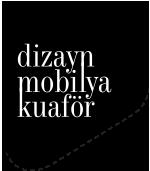 Dizayn Bay-Bayan Kuaför Malzemeleri